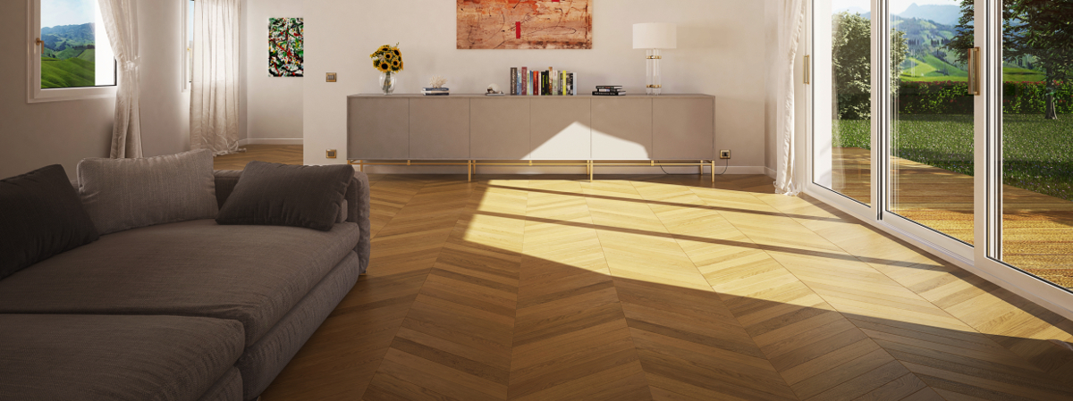 SLIDER ROVERE SPINA – CHEVRON 300 dpi 1200×449